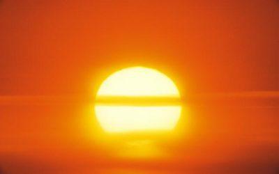 Energía solar para el ahorro energético