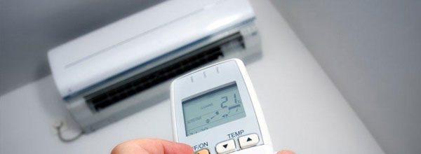 Eficiencia y Ahorro Energético