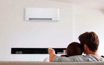 A la hora de comprar un aire acondicionado, ¿Qué debemos tener en cuenta?