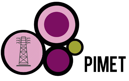 Electricidad, Gas, Climatización, Fontanería y Energía Solar Tarragona y Barcelona