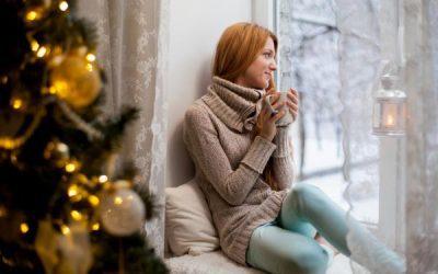 La importancia de una correcta climatización en casa