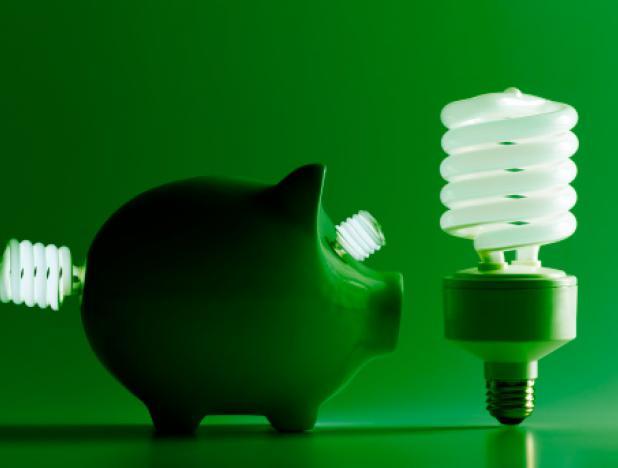 Mantenimiento del hogar, como podemos ahorrar