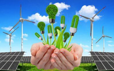 Los mejores servicios energéticos en Tarragona y Barcelona