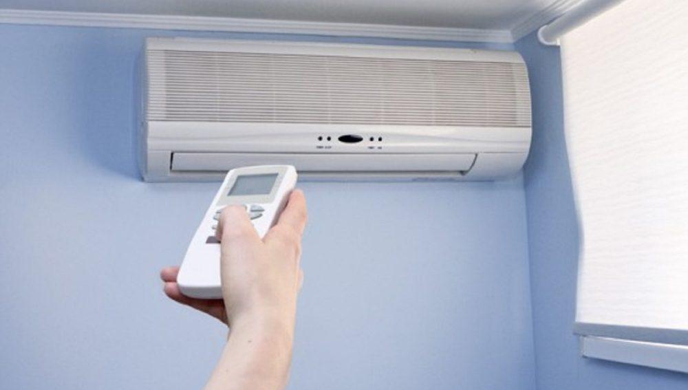 instalación y mantenimiento de aire acondicionado en Tarragona